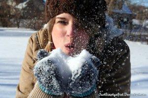 Blowing_Snow_by_JustSimplyaGirl