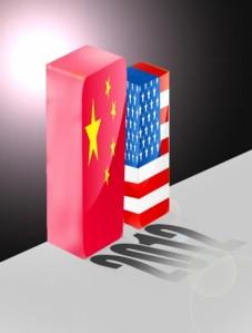 China-supera-a-Estados-Unidos-en-la-vienta-de-Laptops-777x1024