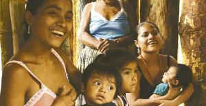Un gen de indígenas protege a las latinas contra el cáncer