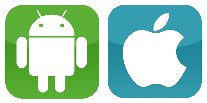Apple-secretos-Android