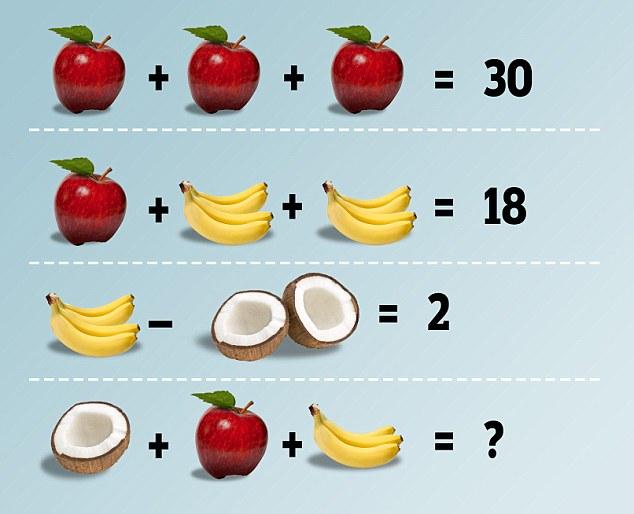 juego-matematico